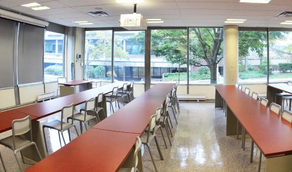 Anthropology Department, Room AP 130