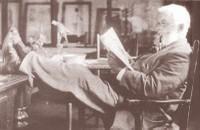 David Boyle 1842-1922