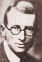 Davidson Black 1884-1934
