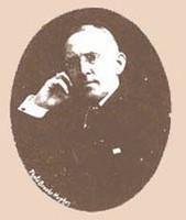Sir Bertram C. A. Windle 1858-1929