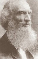 Sir Daniel Wilson 1816-1892