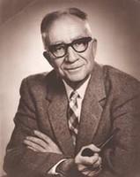 Thomas McIlwraith 1899-1964