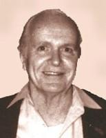 Tom McFeat 1920-1970