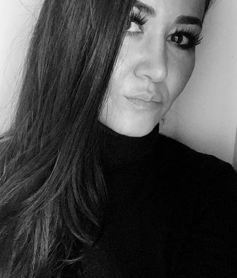 Photo of Neda Maki